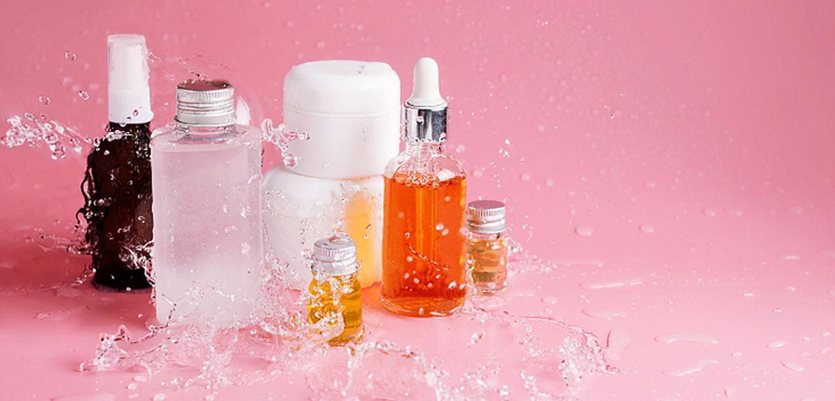 最好的保湿成分是什么?——鲍曼美容皮肤科
