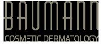 Baumann Cosmetic Dermatology Logo